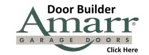 Amarr Garage Doors Myrtle Beach
