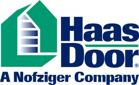 Haas Garage Doors Myrtle Beach
